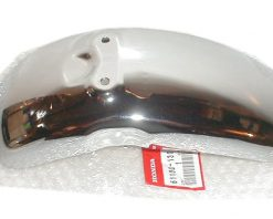 Front Fender - K3-77 Models (fits 78)