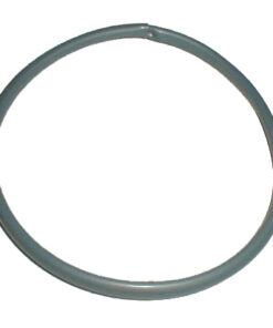 TB 2 Wire Gray Wire Casing - Price is per foot