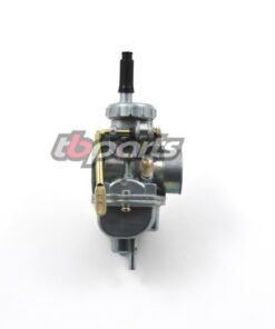 AFT 20mm Carburetor