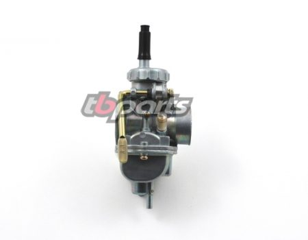 AFT Reproduction Carburetor - 76-78 Models