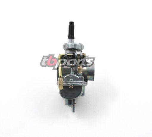 AFT 20mm Carburetor