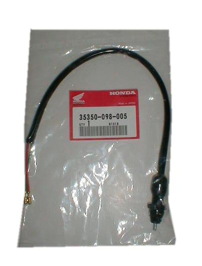 Brake Switch - K1-K2 Models