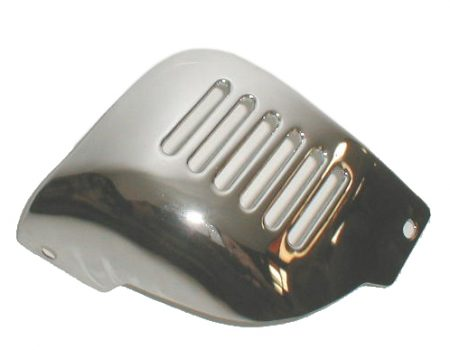 TB Reproduction Spark Plug Guard