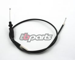 TB 20mm - 26mm Carb Throttle Cable