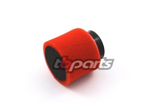 AFT Performance Foam Air Filter for 20/24mm Carb - Dual Layer