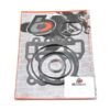 TB Top End Gaskets for 63mm Bore