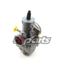 28mm Performance Carb