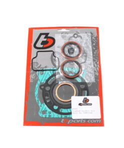 TB Gasket Kit KX85 - 01 - Current Models