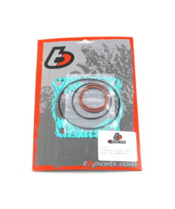TB Gasket Kit YZ85 - 02 - Current Models