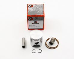 TB Piston Kit KX65 - 00 - Current Models
