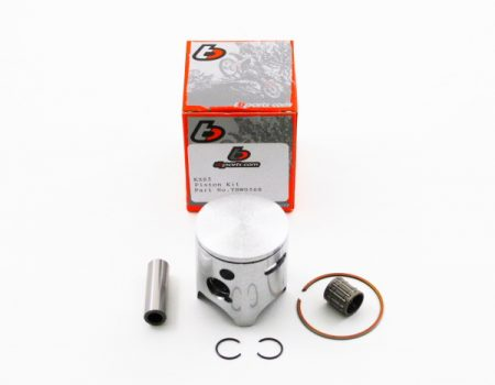 TB Piston Kit KX85 - 01 - Current Models