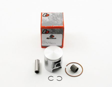 TB Piston Kit YZ85 - 02 - Current Models