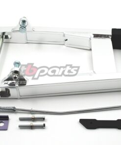 "Swingarm - AFT - 3"" Extended - All Models"