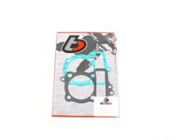 TB Top End Gasket kit for 58mm Bore