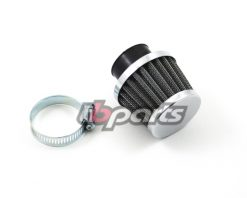 AFT Performance Air Filter for Stock Carb - All Models