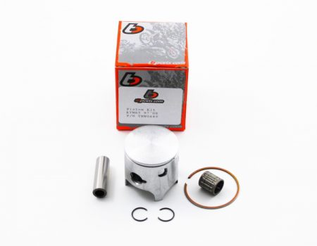 TB Piston Kit KTM65 - 97 - 08 Models