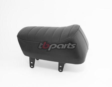 Seat - AFT -  K0-K2 Models