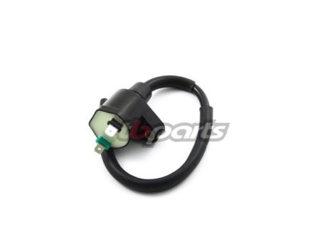 TB Ignition Coil - All Models