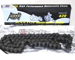 Maxtop Chain - 86 Link - 02-09 Models