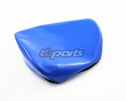 Seat 1 - Blue Cover - AFT - All Models