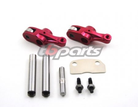 TB Rocker Arm Kit - V2 Head