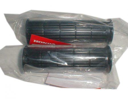 Grips, Pair - K0 Model