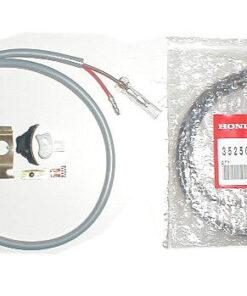 On/Off Light Switch/TB Repro Wiring Kit - K3-K6 Models