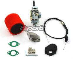 AFT 20mm Performance Carb Kit 4 - All Models