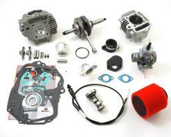 TB Stroker Kit 6