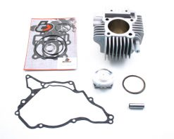 TB 143cc Bore Kit - All Models