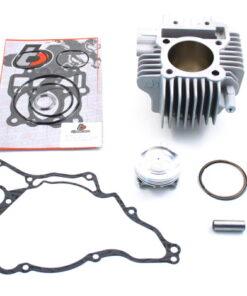 TB 143cc Bore Kit - All Models