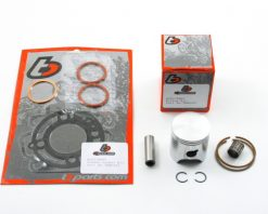 TB Piston and Gasket Kit KX65 - 00 - Current Models