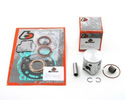 TB Piston and Gasket Kit KX85 - 01 - Current Models