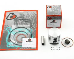 TB Piston and Gasket Kit RM85 - 02 - Current Models