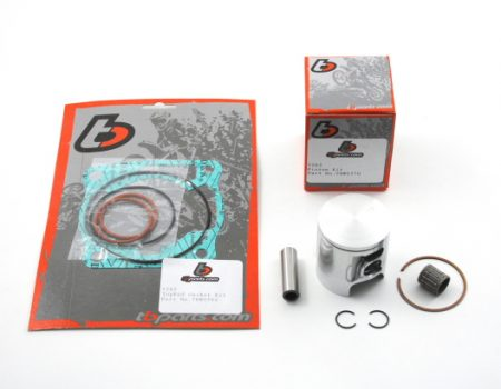 TB Piston and Gasket Kit YZ85 - 02 - Current Models