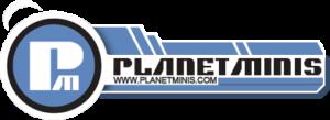 planetminis