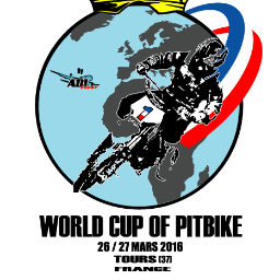world cup of pitbike