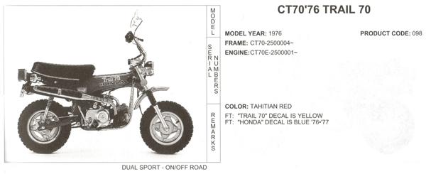 ct70'76