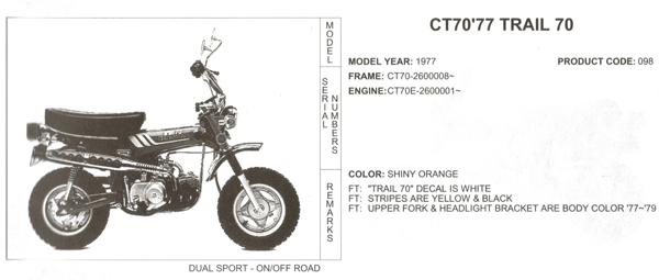ct70'77