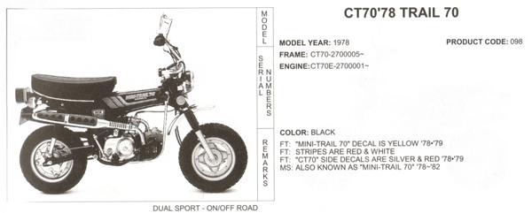 ct70'78
