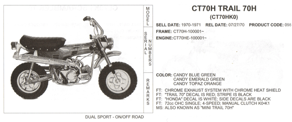 ct70hk0