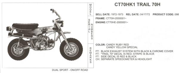 ct70hk1