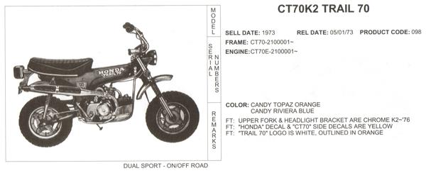ct70k2