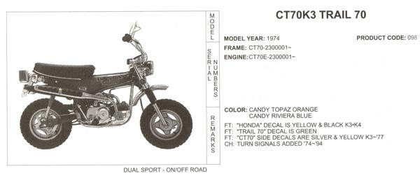 ct70k3
