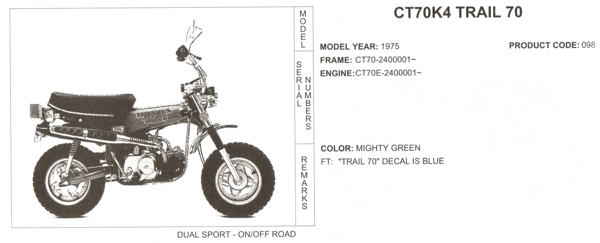 ct70k4