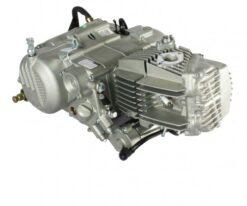 Zongchen ZS190 Engine Parts