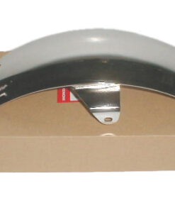 Fender, Rear - K1 (fits K0 & K2)
