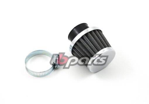 AFT Performance Air Filter for 20/24mm Carb