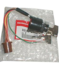 Ignition Switch - K1-76