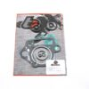 TB 52mm (88cc) Head Gasket Kit